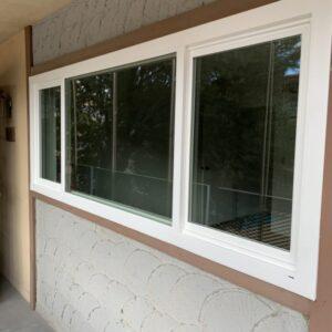 windows_17