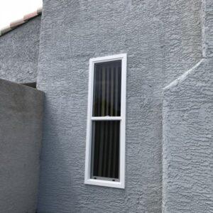 windows_19