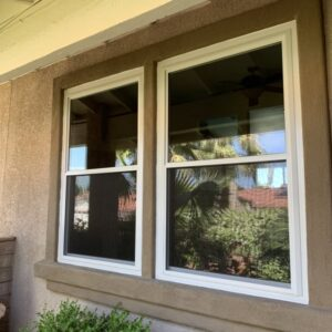 windows_20
