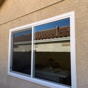 windows_21